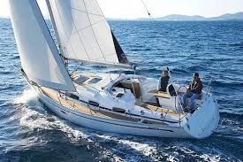 Sun & Sails & Sea